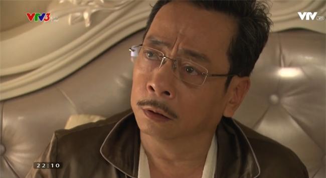 Người Phán Xử: Việt Anh đòi chia tài sản khiến bố tức giận đến nhập viện - Ảnh 2.
