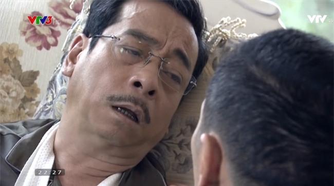 Người Phán Xử: Việt Anh đòi chia tài sản khiến bố tức giận đến nhập viện - Ảnh 9.