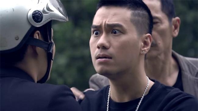 'Nguoi phan xu': Thai tu tren phim va cac thai tu giang ho thu thiet hinh anh 1
