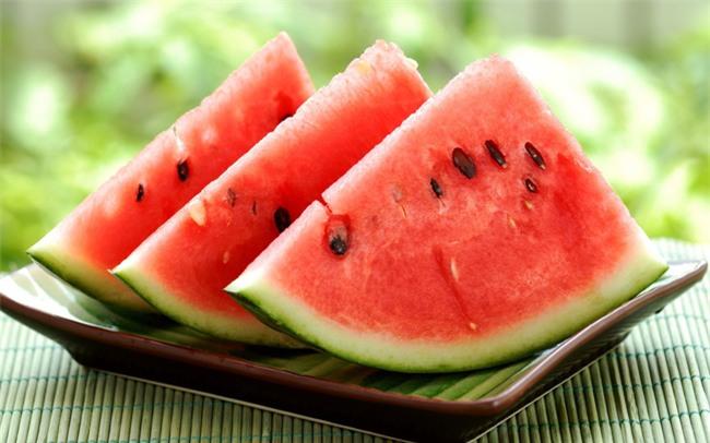 7 lý do bạn cần detox thận bằng việc ăn và uống những thực phẩm, đồ uống dưới đây - Ảnh 6.