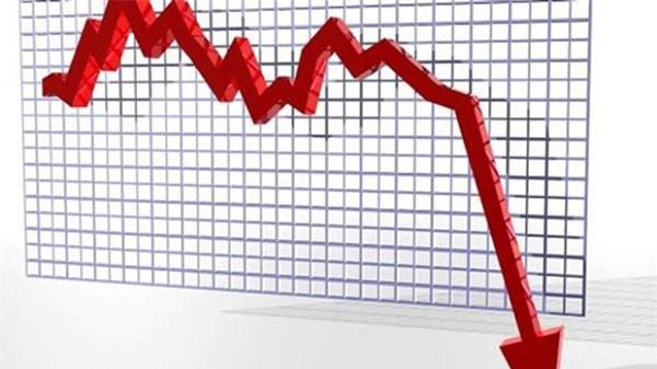 cổ phiếu tăng giá mạnh, cổ phiếu giấy lộn, cổ phiếu lởm, cổ phiếu bất động sản, cổ phiếu ngân hàng, Sacombank, Quốc Cường Gia Lai, Gỗ Trường Thành, Cường đô-la, cổ phiếu