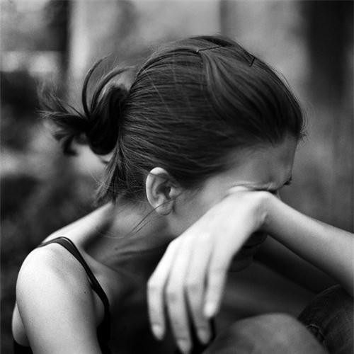 Sau 5 năm mặn nồng, nuôi người yêu ăn học, cô gái bị người yêu đá không thương tiếc để theo tình mới - Ảnh 3.