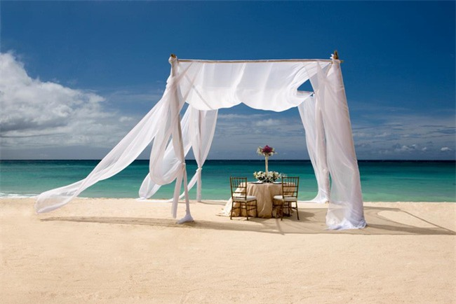 10 hòn đảo siêu lãng mạn ai cũng ao ước một lần được đến cùng người thương - Ảnh 11.