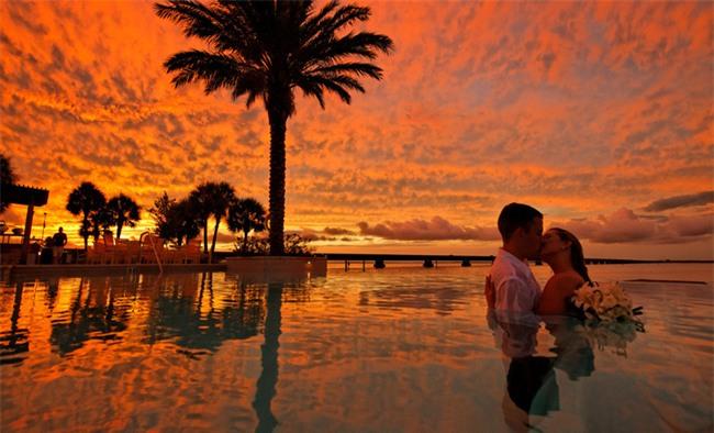 10 hòn đảo siêu lãng mạn ai cũng ao ước một lần được đến cùng người thương - Ảnh 13.