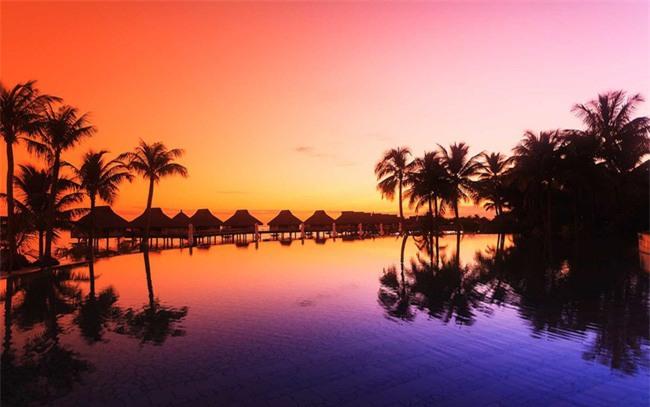 10 hòn đảo siêu lãng mạn ai cũng ao ước một lần được đến cùng người thương - Ảnh 18.