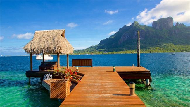 10 hòn đảo siêu lãng mạn ai cũng ao ước một lần được đến cùng người thương - Ảnh 19.