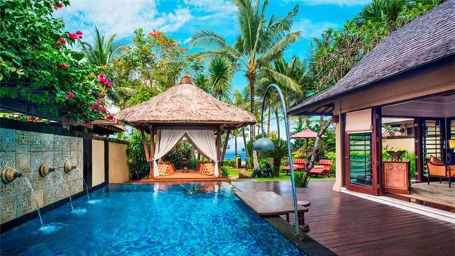 10 hòn đảo siêu lãng mạn ai cũng ao ước một lần được đến cùng người thương - Ảnh 2.
