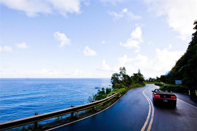 10 hòn đảo siêu lãng mạn ai cũng ao ước một lần được đến cùng người thương - Ảnh 6.