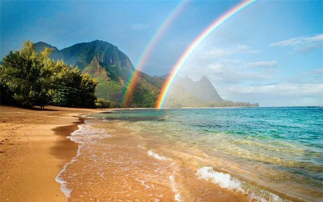 10 hòn đảo siêu lãng mạn ai cũng ao ước một lần được đến cùng người thương - Ảnh 8.