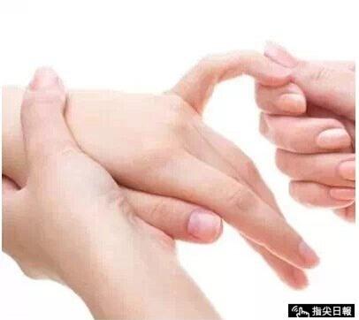 Chỉ cần nắm chặt tay trong vòng 30 giây, bạn sẽ biết sức khỏe mình đang gặp vấn đề gì? - Ảnh 2.