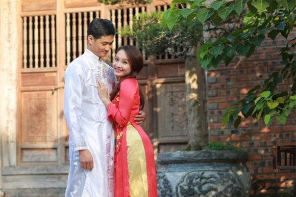 Bảo Thanh , nữ diễn viên Bảo Thanh , chồng Bảo Thanh,