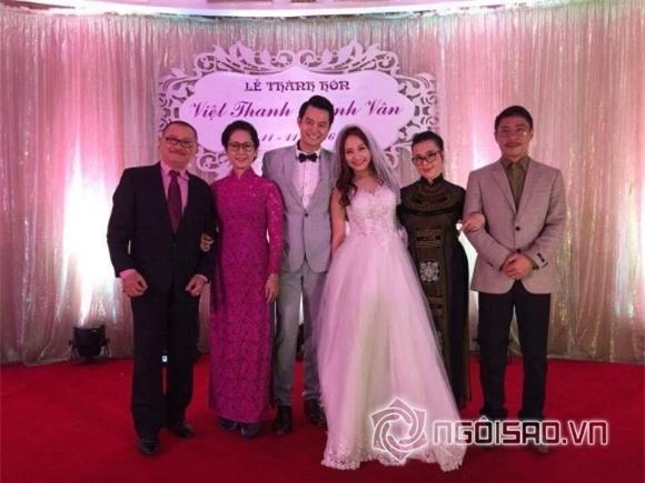 phim việt, sống chung với mẹ chồng, xem phim sống chung với mẹ chồng, hậu trường sống chung với mẹ chồng, diễn viên phim sống chung với mẹ chồng,sao Việt