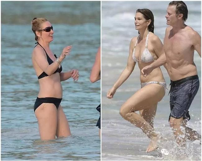 quen bikini di, day moi la kieu ao tam hot nhat he nay danh cho moi voc dang - 1