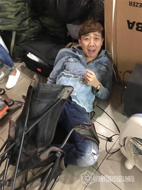 sao Việt,anti fan của sao Việt,nửa kia của sao Việt,sao Việt bị dìm hàng