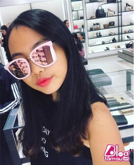 phuong my chi blogtamsuvn (16)