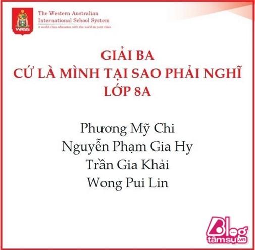 phuong my chi blogtamsuvn (15)