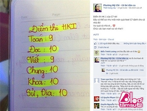 phuong my chi blogtamsuvn (1)