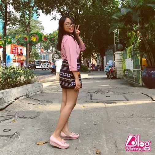 phuong my chi blogtamsuvn (13)