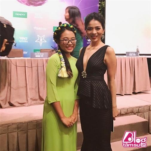 phuong my chi blogtamsuvn (12)