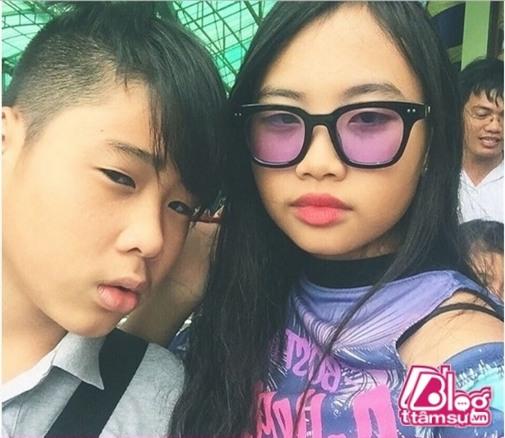 phuong my chi blogtamsuvn (7)