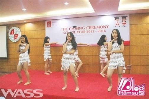 phuong my chi blogtamsuvn (8)