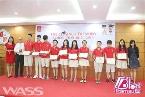 phuong my chi blogtamsuvn (9)
