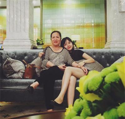 Chị em sẽ bớt sợ lấy chồng nếu có diễm phúc sống chung với mẹ chồng tuyệt vời thế này! - Ảnh 7.