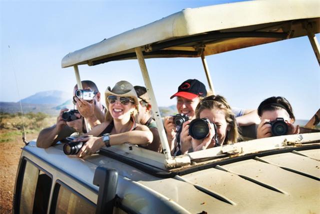 Bí quyết, tour du lịch, tiết kiệm, nghỉ lễ, du khách, du lịch