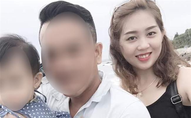 Cô gái mất tích khi đi giao mỹ phẩm: Xuất hiện cú điện thoại chuộc người từ biên giới