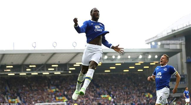 Leicester đứt mạch chiến thắng sau khi sa thải HLV Ranieri - Ảnh 16.