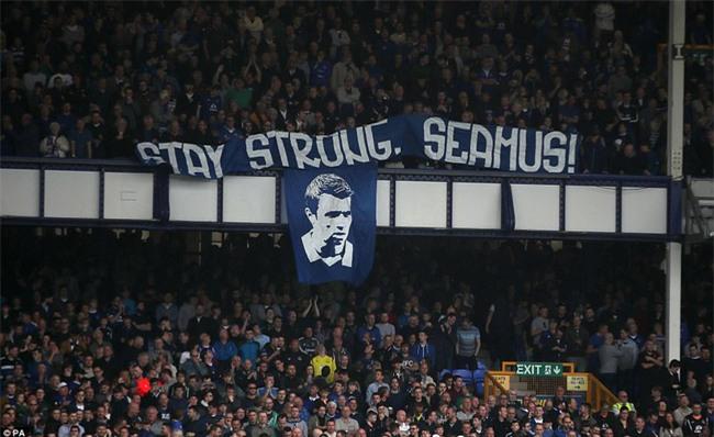 Leicester đứt mạch chiến thắng sau khi sa thải HLV Ranieri - Ảnh 18.