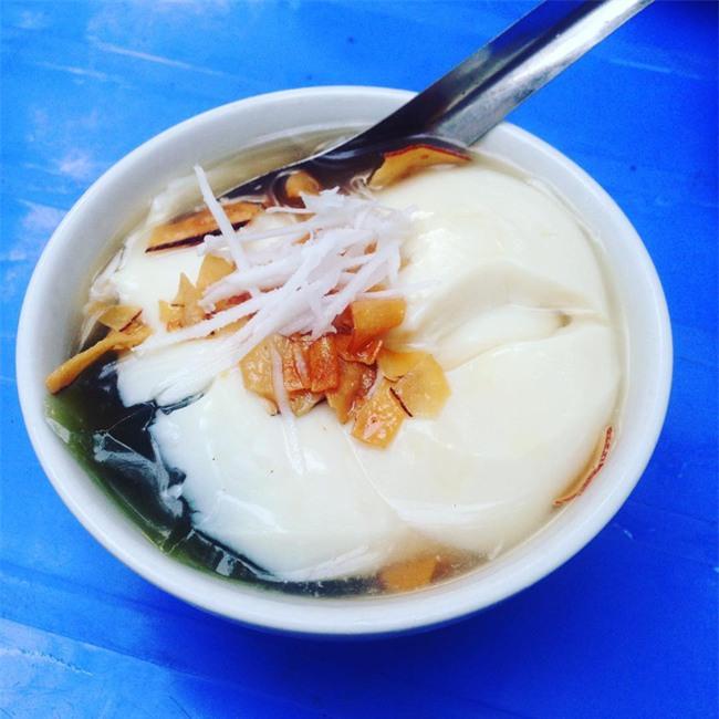 8 món ăn ngon nổi tiếng làm nên tên tuổi của khu ẩm thực Nghĩa Tân - Ảnh 12.