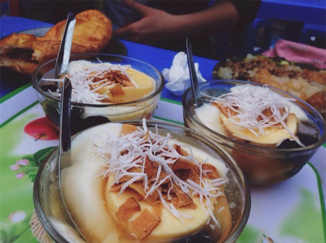 8 món ăn ngon nổi tiếng làm nên tên tuổi của khu ẩm thực Nghĩa Tân - Ảnh 13.
