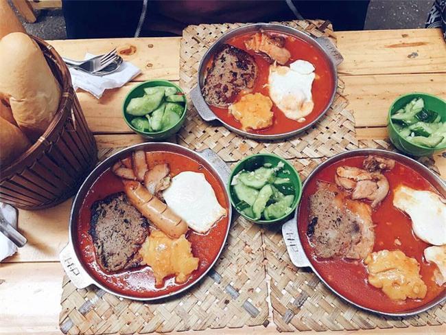 8 món ăn ngon nổi tiếng làm nên tên tuổi của khu ẩm thực Nghĩa Tân - Ảnh 22.