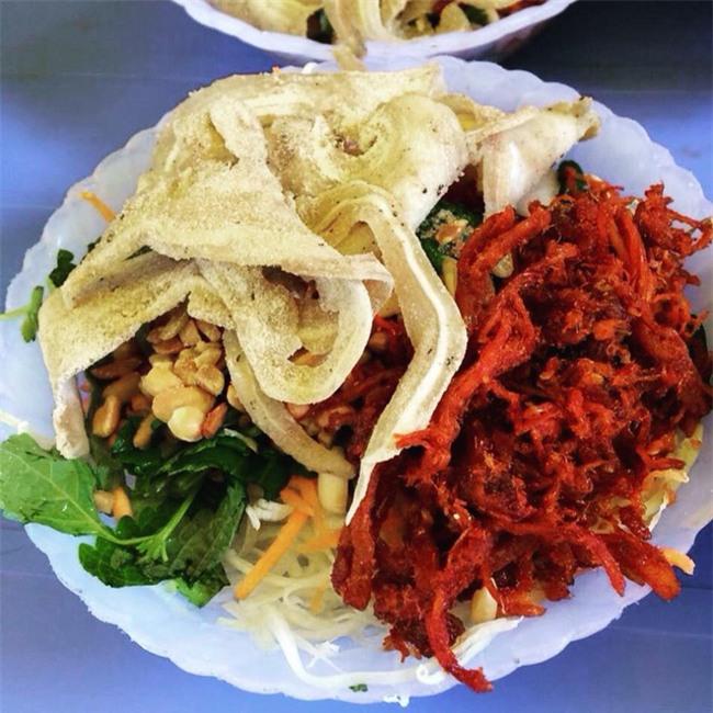 8 món ăn ngon nổi tiếng làm nên tên tuổi của khu ẩm thực Nghĩa Tân - Ảnh 25.