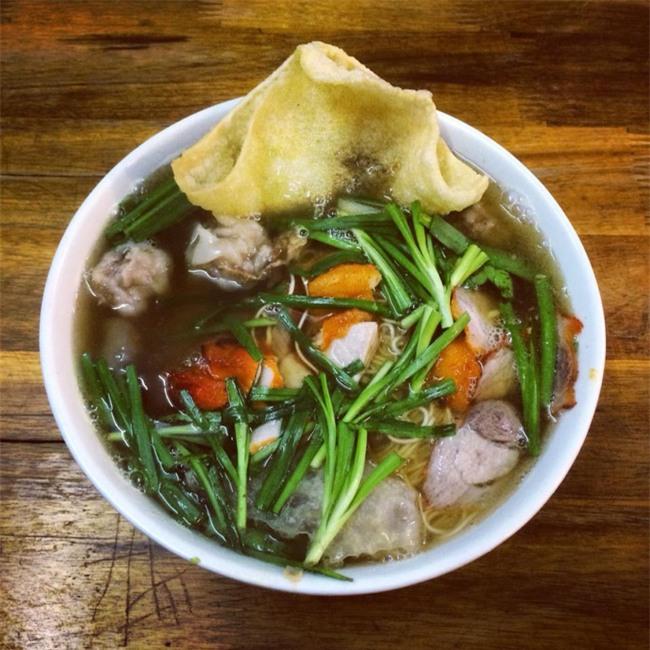 8 món ăn ngon nổi tiếng làm nên tên tuổi của khu ẩm thực Nghĩa Tân - Ảnh 28.
