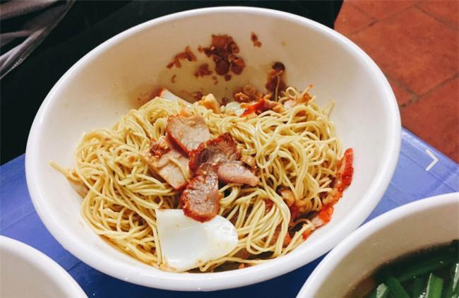 8 món ăn ngon nổi tiếng làm nên tên tuổi của khu ẩm thực Nghĩa Tân - Ảnh 31.
