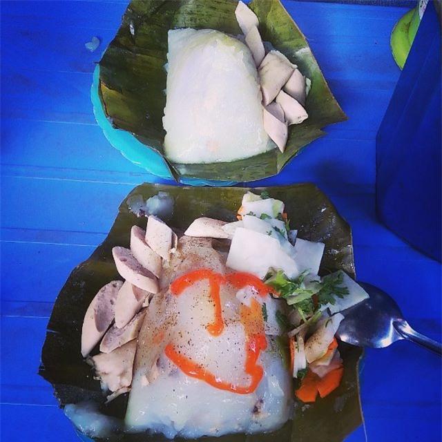 8 món ăn ngon nổi tiếng làm nên tên tuổi của khu ẩm thực Nghĩa Tân - Ảnh 4.
