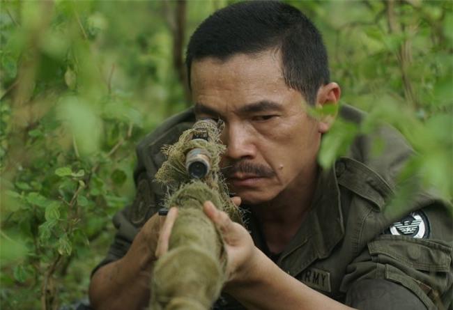 Dien vien noi gi khi vai Luong Bong co bong dang giang ho Thao 'Ma'? hinh anh 2
