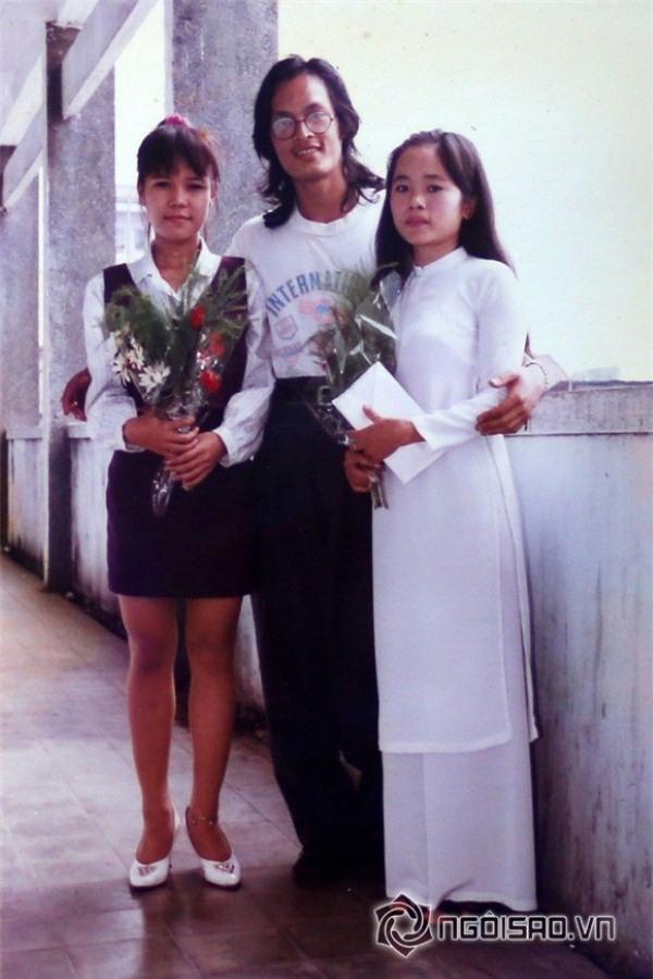 viethuong (13) (Custom)