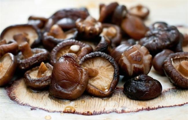4 loại rau trường thọ được Trung Quốc ca ngợi lại mọc nhan nhản ở Việt Nam - Ảnh 2.