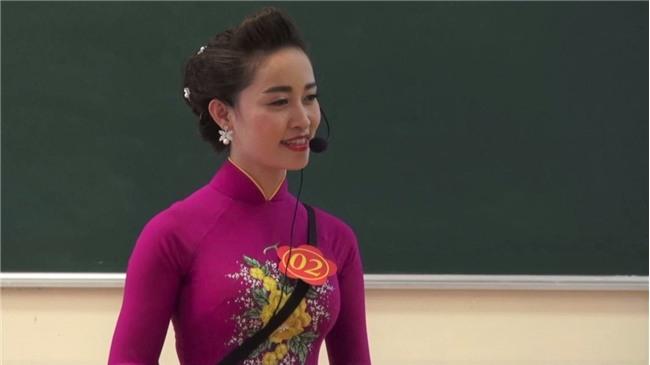 cô giáo mầm non, giáo viên giỏi, cô giáo, tình huống sư phạm