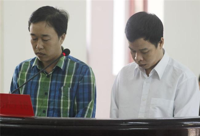 Bà Rịa - Vũng Tàu, giám định tâm thần, tình địch, Viện Pháp y tâm thần Trung ương Biên Hòa, Đào Thị Thu Thảo