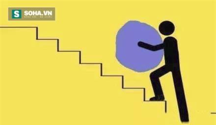 9 dấu hiệu cảnh báo sức khỏe đang xuống dốc không phanh: Hãy xem giải pháp để cải thiện - Ảnh 2.