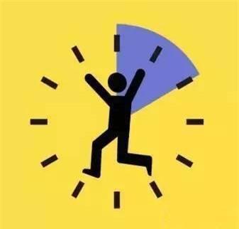 9 dấu hiệu cảnh báo sức khỏe đang xuống dốc không phanh: Hãy xem giải pháp để cải thiện - Ảnh 9.