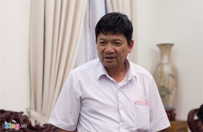 '4 lan Doan Thi Huong nhan gia dinh khong nen sang Malaysia tham' hinh anh 1