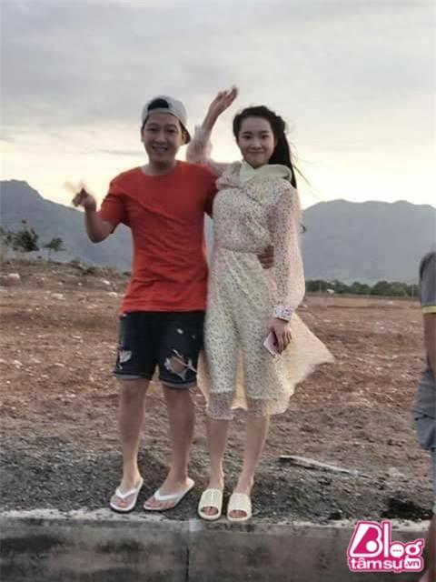 truong-giang-nha-phuong-blogtamsuvn2