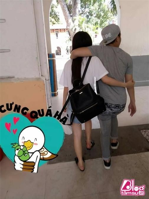 truong-giang-nha-phuong-blogtamsuvn3