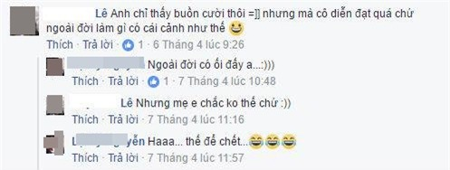 NSND Lan Hương,