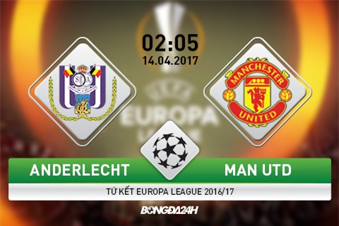 Anderlecht vs MU (2h05 ngay 144) Giai ma mien dat du hinh anh